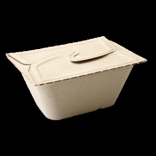 Envase con cierre 750 ml