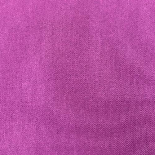 Mantel de Papel Color Morado 5m. x 1,18 cm.