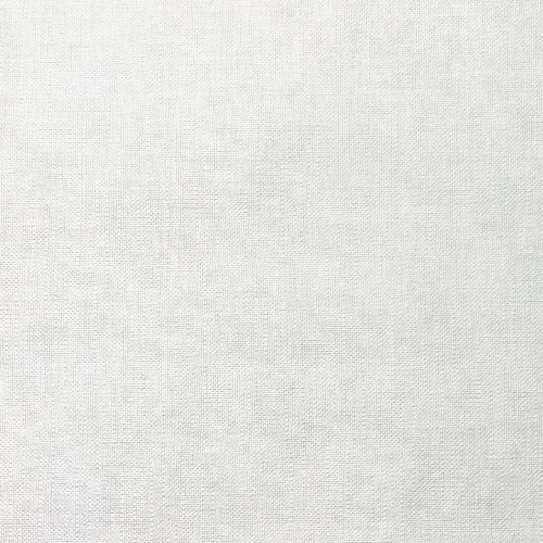 Manteles Plus Individuales Blanco 30 x 40 cm.