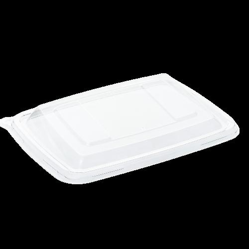 Tapa de envase