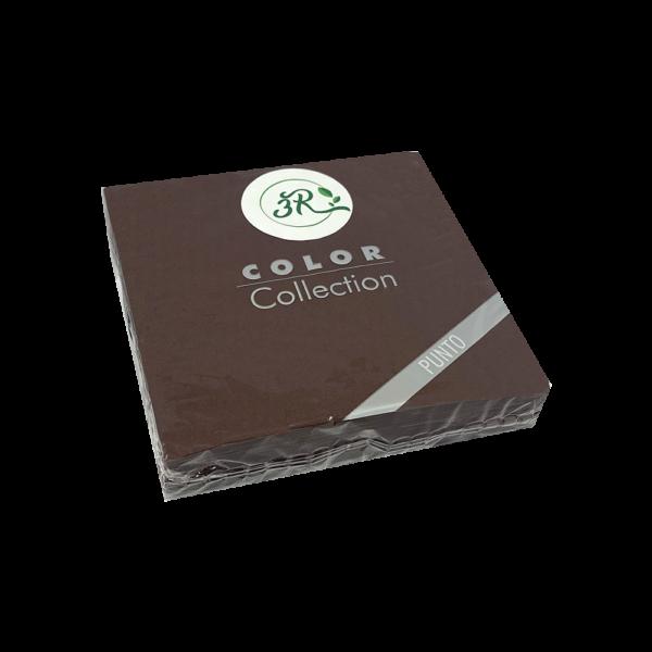 perfectas para hostelería restauración servilletas de color marrón