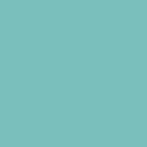 Servilleta eco color menta