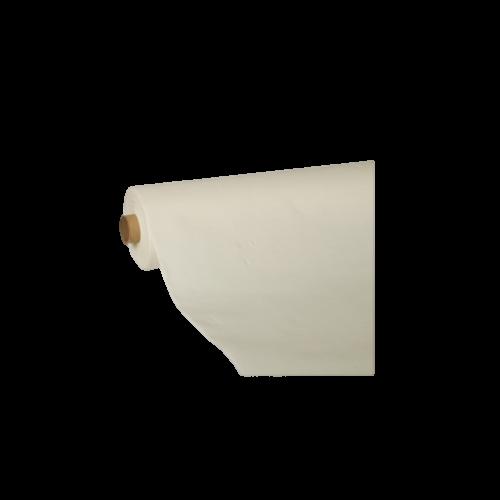 Mantel de Papel color Champán