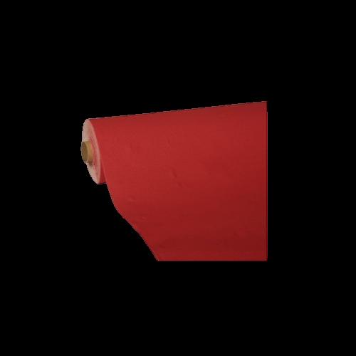 Mantel de Papel Color Rojo