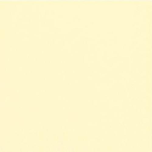Servilleta de Papel Cóctel Color Crema