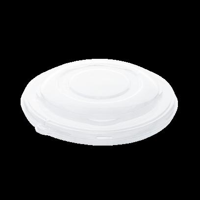 tapa rPET buddha bowl