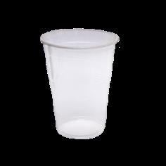 Vaso PLA para Zumo o Smoothie 500 ml