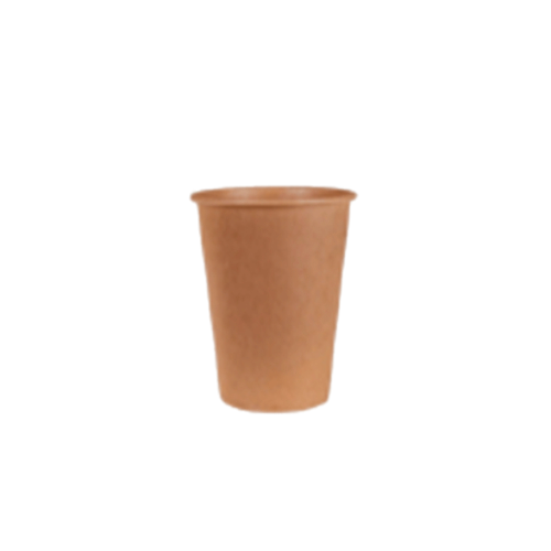 biodegradable compostable eco friendly ecológico